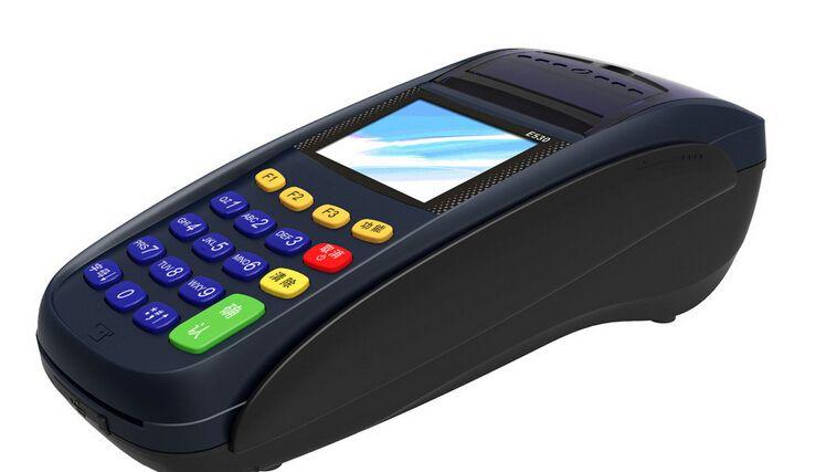 建行信用卡怎么样_工行幸福分期信用卡有年费吗?工行信用卡幸福分期卡额度共享 ...